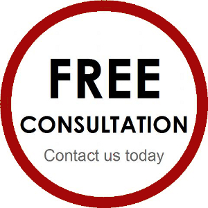 Schedule A Free Consultation | The Hangman Blinds & Drapes