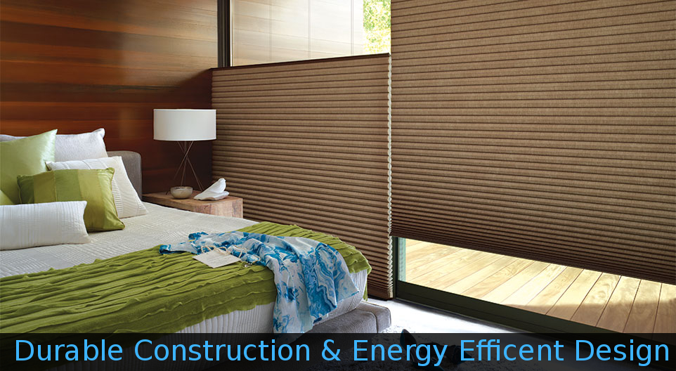 treatments window in shades sunterra driftwood cellular applause carousel blinds honeycomb