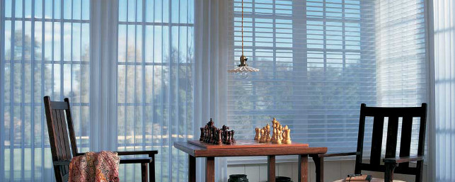 Blinds Draperies Curtains Blind Cleaning Rochester Southern Mn